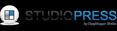 StudioPress Prémium WordPress sablonok